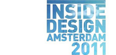 Debbie Wijskamp at Inside Design
