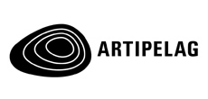 Paperpulp at Earth Matters - Artipelag