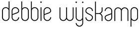 logo-debbie-wijskamp