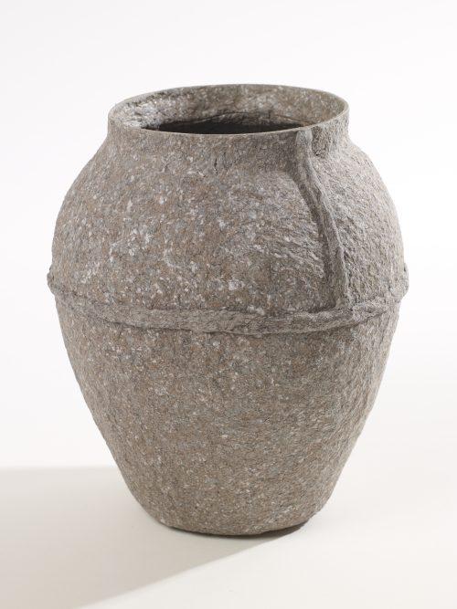 paperulp-vase-medium