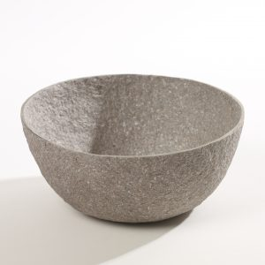 Paperpulp Bowl