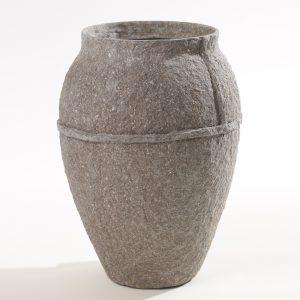 Paperpulp Vase Large