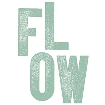 flow gallery london