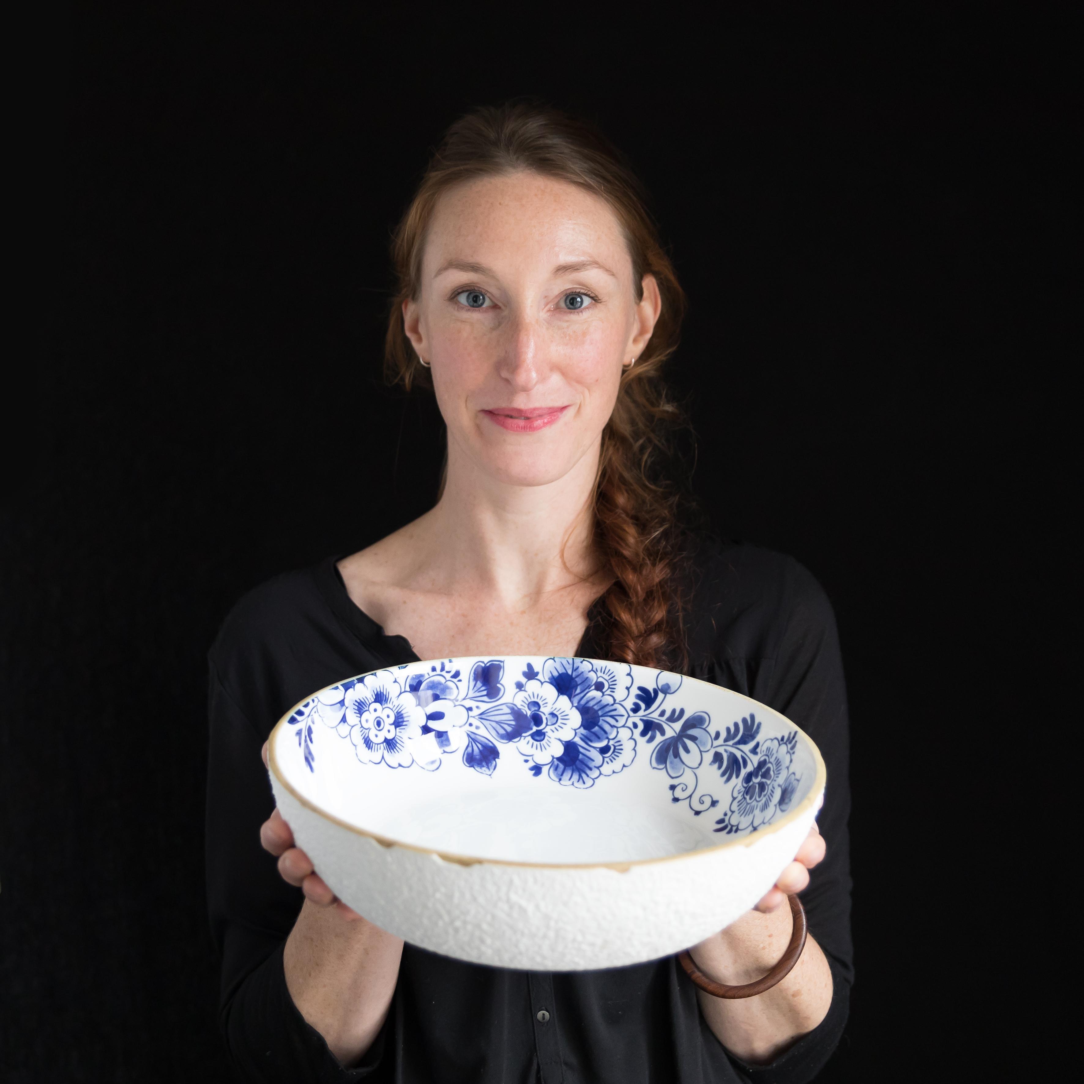 blauw_bloesem-delftblue_tableware_debbie_wijskamp_heinen_delfts_blauw02