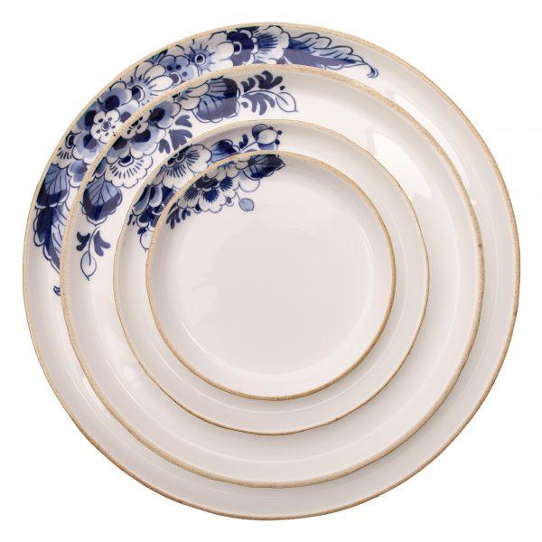 blauw-bloesem-by-debbie-wijskamp-for-heinen-delfts-blauw