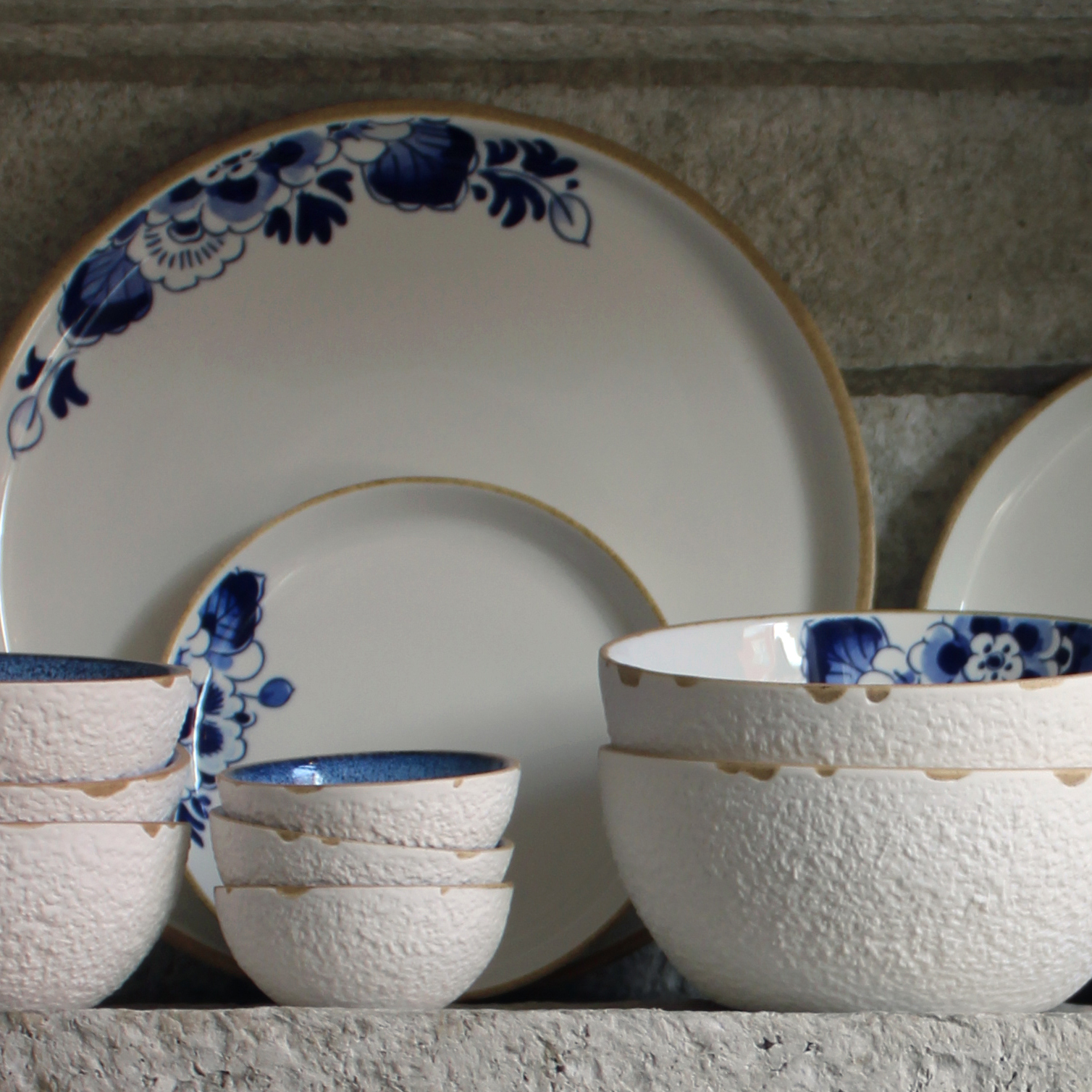 blauwbloesem_cappuccino_coffee_bowls_plates_debbiewijskamp